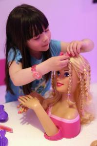 3-casa-da-barbie